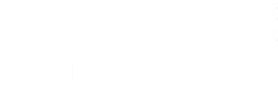 GATCOM - art of human recruiting